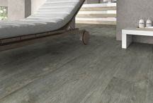 WOODEN FLOOR TILES / A selection of our current wooden floor tiles