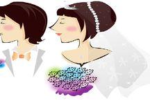 Matrimonio,Sposa,Wedding