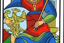 Jodorowski Tarot
