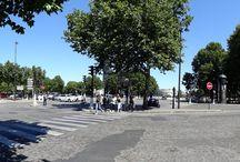 Place Valhubert