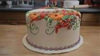Cakes / by Jaci Hockenberry