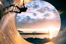 sivan / skateboarding