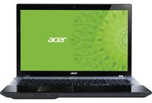 The Best Acer Laptop Prices Specs