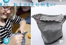 Cesti jeans