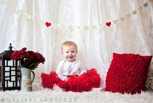 Photography {Valentine Sessions} / by Nicole Israel