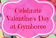 Valentine's Day / Valentine's Day recipes, Valentine's Day cocktails, Valentine's Day crafts, Valentine's Day desserts, Valentine's Day date ideas, and so much more. If it has anything to do with Valentine's Day, find it here!