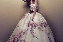 vestiti, moda