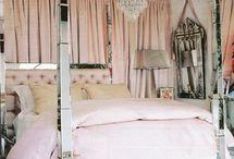 Bedroom  / Home