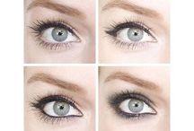 Slide Gel Eyeliners