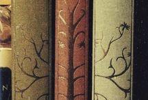 Dos de livres
