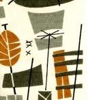textile collection / by Bernadette Puentes