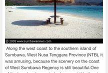 Wonderful Indonesia ! / Come on, Indonesia is beautiful