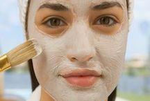 cuidado de la piel