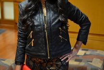Women's Fashion  / DC Style Expert and Blogger serves up Fashion just the way you like it.