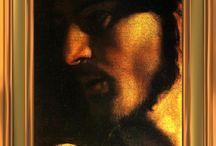 Pittura Italiana Rinascimento