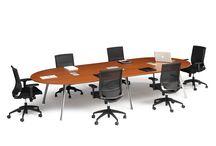 Bürotime Toplantı Serisi