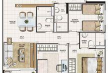 Planos&Arquitectura