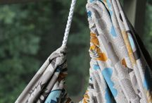 šití, pletení - OSTATNÍ
