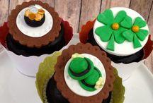 Saint Paddy's Day!,