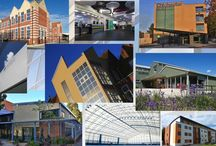 Architectural Videos