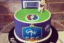 europeu cake