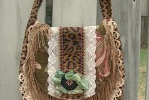bags / by catto passion