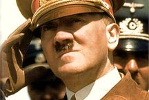 WW2 - BIO - ADOLF HITLER