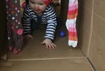babának való játék