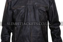 Vic Mackey The Shield Michael Chiklis Distressed Jacket / Vic Mackey The Shield Michael Chiklis Distressed Jacket can be reached at Slimfitjackets.co.uk at a discounted price with free shipping across UK, USA, Canada and Europe. For more information, please visit the site here: https://goo.gl/iKhihL