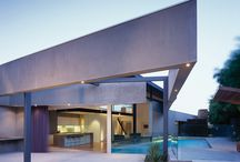 Exterior / Architecture