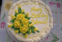 PBR-Birthday Cakes