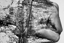 Abstract  / Abstract photography I like
