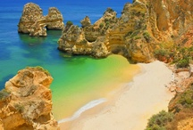 Lagoas de Portugal