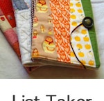 Craft Ideas / by Janette Nelson