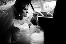 Inspi mariage