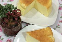 Baking_art / Cake, dessert , bread