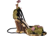 Peppe / Shoes and fashion