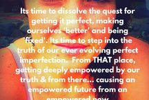 GameChangerWomen - Free 30 Day Program For Women / This 30 Day Program is designed to bring you back to your truth, have you OWN who you are on every level & step boldly into your power!  To join for FREE & get full access to the Daily Video Power Classes, go to: ----->> www.GameChanger-Women.com