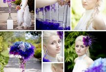 Magical Fall 2014 / Inspiration Photo Shoot by Olexandro Photography