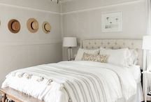 HOME :: Main Bedroom