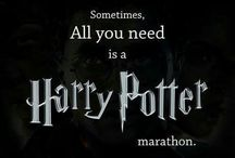 ☆Harry Potter ☆