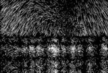 Particles/Dynamics