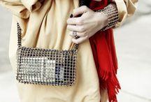 My Style / by Celeb Fashion
