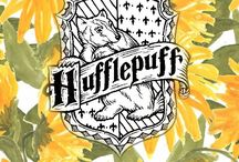 Huffepuff