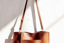 | Bags & Rucksacks |