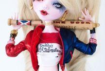 Mi muñeca favorita / Mi muñeca favorita.