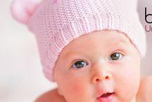 Bebiboo unipesä / Bebiboo on suomalainen vauvan unipesä. Tässä taulussa on kuvia Bebiboo vauvanpesästä, http://www.bebiboo.fi