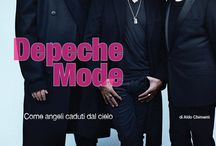 depeche mode love