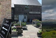 Ribble Valley Life / All things Ribble Valley