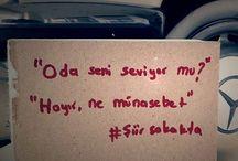 #şiirsokakta #şiirheryerde #şiirler :)